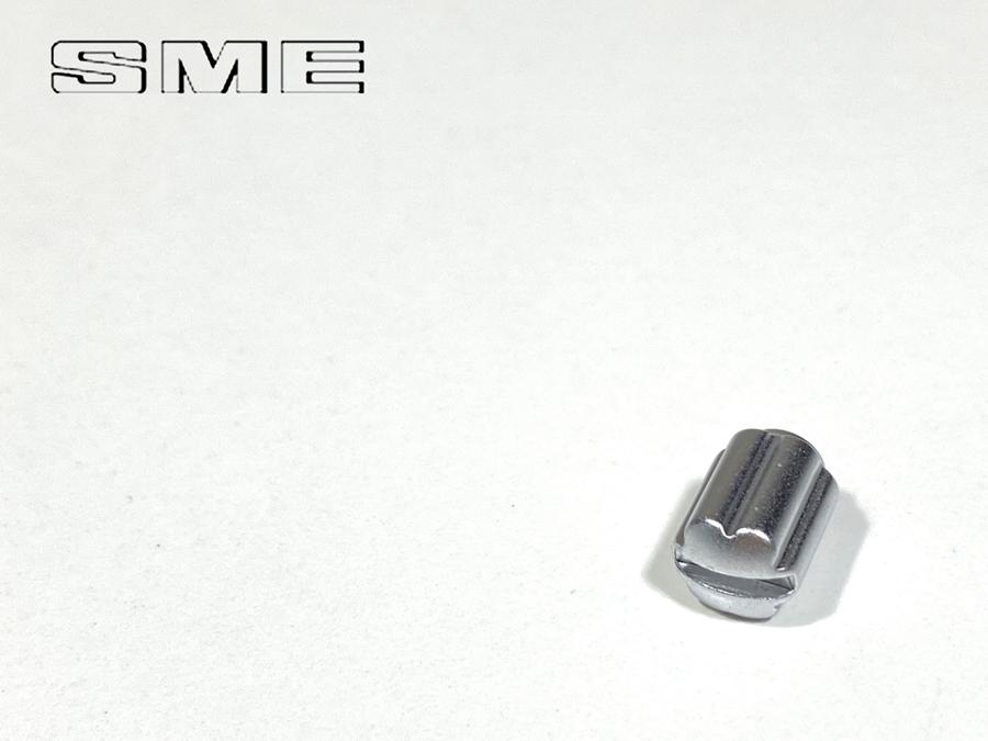 クランプナット(SM05)