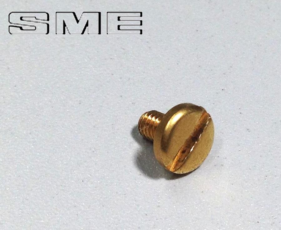 アース端子ネジ(SM02)