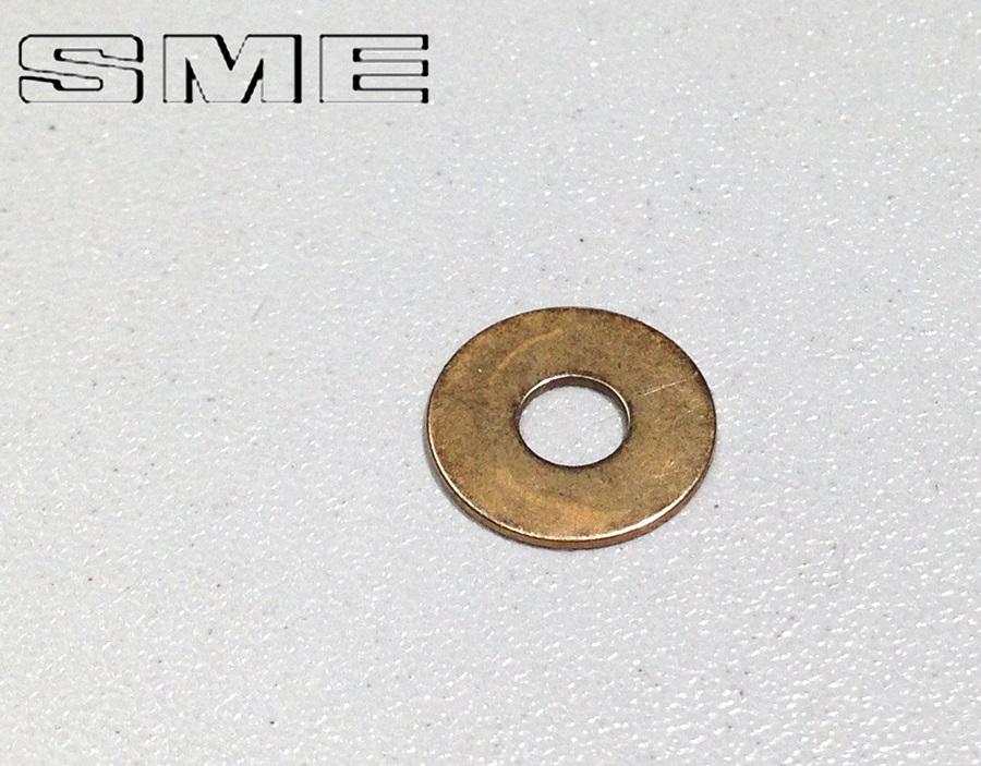 アース端子用ワッシャー(SM01)