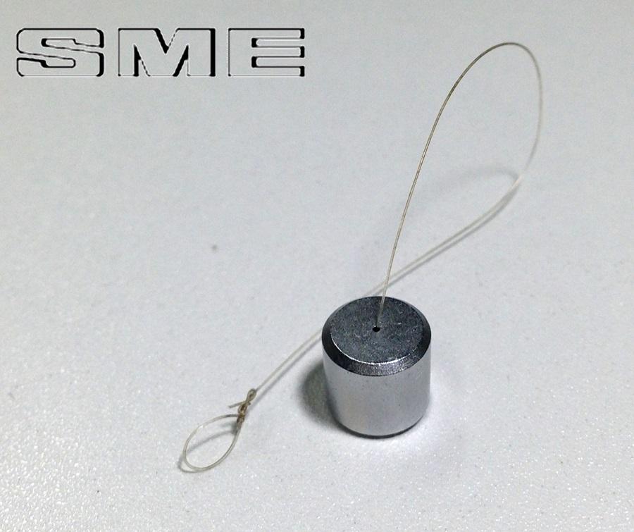 3009 S2/3012/improved用 バイアスウエイト(SM07)