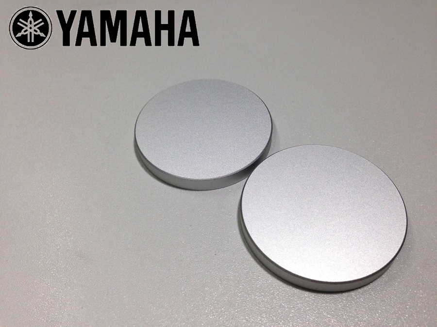 GTシリーズ用 スイッチカバー(YA04)