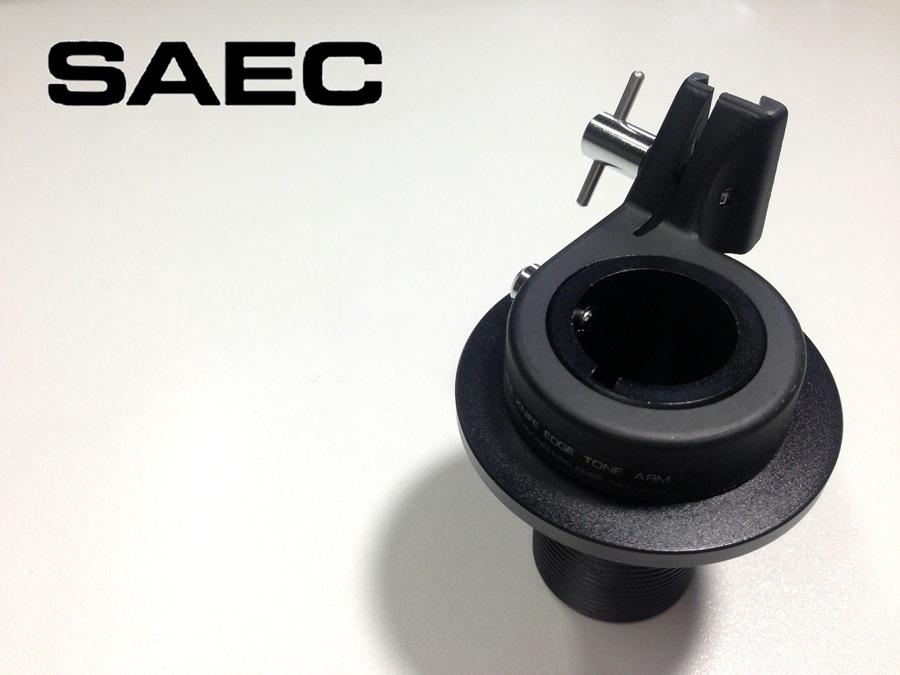WE-308/308L用 純正アームスタンド (SA04)