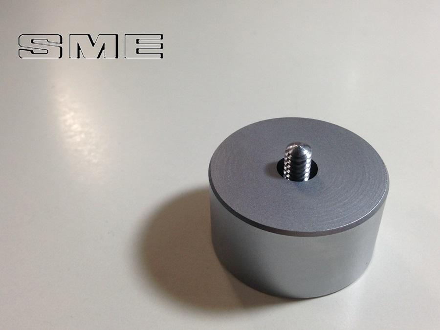 美品 SME BL1 ウエイト 3009 S2 improved用 重量約71g (SM17)