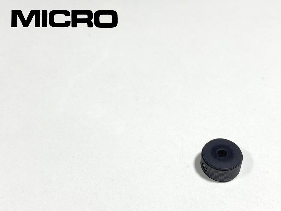 MICRO MA-505シリーズ純正 大ラテラルウエイト 重量約8g