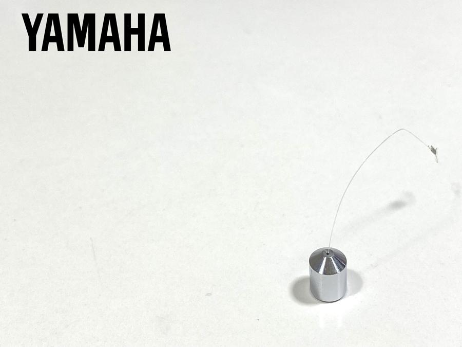 YAMAHA GTシリーズ純正 インサイドフォースキャンセラー ウエイト