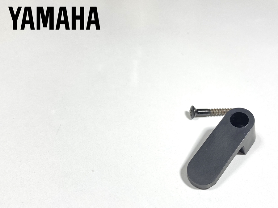 美品 YAMAHA GT-2000等純正 アーム出力コード用フック
